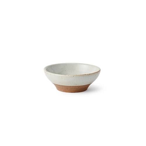 DANJI Mini Bowl_Oatmeal
